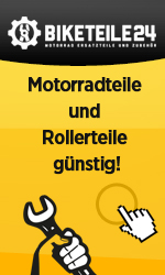 biketeile24.ch